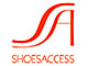 SHOESACCESS